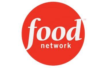 f_network2